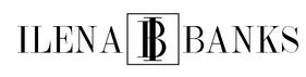 IB HdrRs