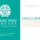 Mindset Reset Podcast Episode 003