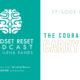 Mindset Reset Podcast Episode 005