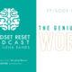 Mindset Reset Podcast Episode 008