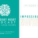 Mindset Reset Podcast with Ilena Banks Episode 018 Muhammad Ali: Impossible is Nothing