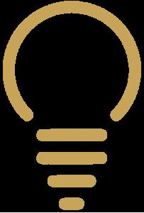 MAVEN Creative Studio LightBulb