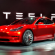 Want to buy a Tesla Model 3? Do THIS Instead!