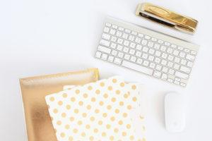 golddesktop