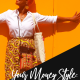 The Money Personas: The Bohemian
