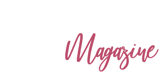 Thrive Magazine by Ilena Banks | Personal Finance & Lifestyle for Women