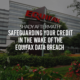 Securing your credit after the Equifa Data Breach | Ilena Banks