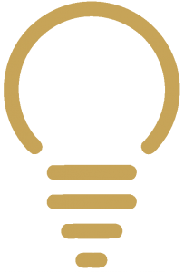 MAVEN Creative Studio LightBulb